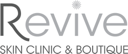 Revive Skin Clinic & Boutique