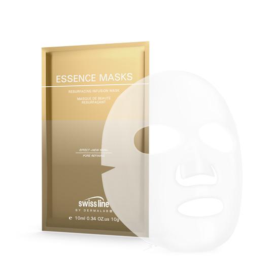 Resurfacing Infusion Mask