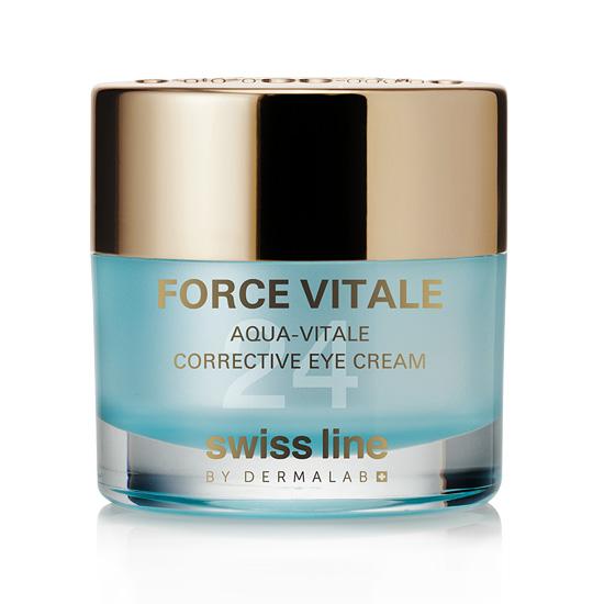 Corrective Eye Cream 15ml