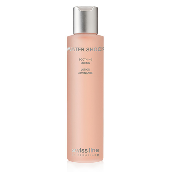 Soothing Lotion 160ml
